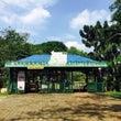 メタボ⁉️動物園