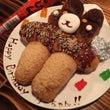 Birthday★