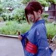 鎌倉の写真まとめ。