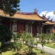 台北孔子廟で思うこと