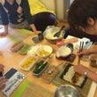 重陽の節句 - 日本…