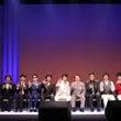 演歌・横浜歌謡祭