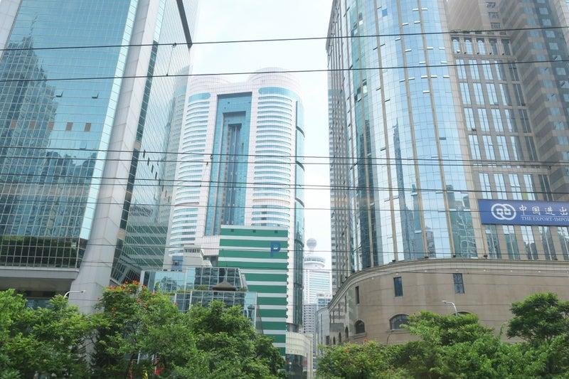 広州-香港3
