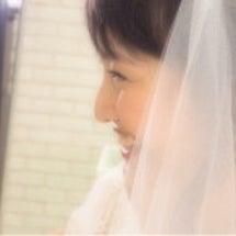 ももたまい婚