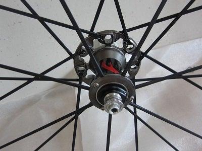 Racing-zero-C17-spoke