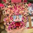 川本紗矢生誕祭201…