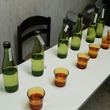 出品酒選定