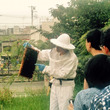 仙川オトナの蜜会、無…