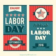 米国は勤労感謝の日