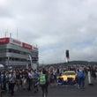 スーパー耐久シリーズ…