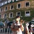 甲子園から〜の姫路城…