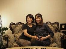 妊婦さん02