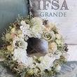IFSA GRAND…