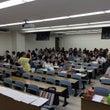 ◆京都女子大学 法学…