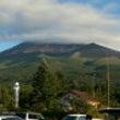 富士山登ってきたわけ…