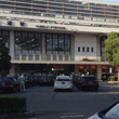 姫路セミナー
