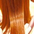 ☆髪や頭皮のメンテナ…