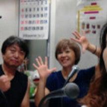 かわさきFM in …