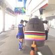 西日本スポーツ杯 3…