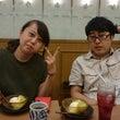 ギター講師と妹上京