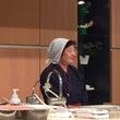 秋田米と『きりたんぽ…