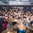 9/3@渋谷aube…