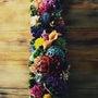 flower les…