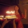 一番幸せな誕生日°+…
