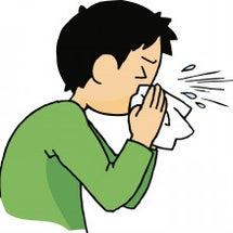 蓄膿症の治療「鼻に食…