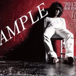 【2016.9/10…