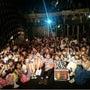 Abema TV F…