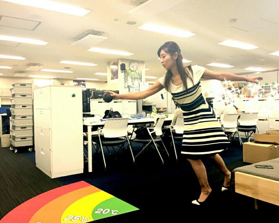 【気象予報士】 酒井千佳 Part3 【おはよう日本/やさいの時間】©2ch.netYouTube動画>4本 ->画像>668枚