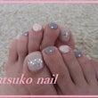 秋foot☆