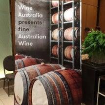 ワインオーストラリア