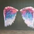 羽のアート♡ハワイノ…
