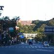 九州の旅(2)