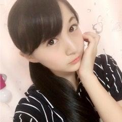 NMB48★4460YouTube動画>10本 ->画像>331枚
