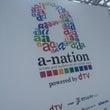 a-nation♪