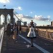 Coco in NY