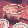 日本蕎麦♡