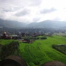 ネパールと共に歩もう…