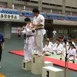 第47回 全日本拳法…