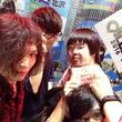 9月8日渋谷Star…