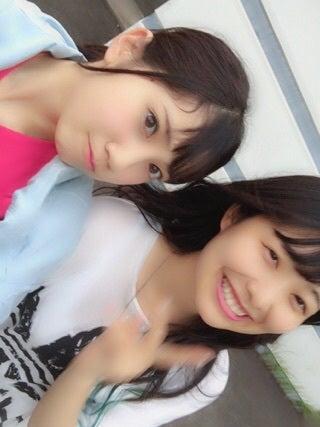 【SKE48/AKB48】北川綾巴☆応援スレ31【りょうちゃんズ】©2ch.netYouTube動画>16本 ->画像>1015枚