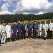 北海道台風の被害状況