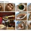北京料理 Day 7…