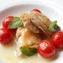 イタリア料理サークル…