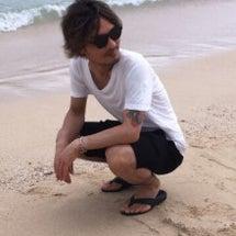 ☆BOSSの夏休み☆