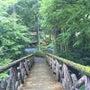 檜原村♡払沢の滝