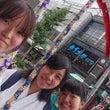 女子練習試合 対東京…